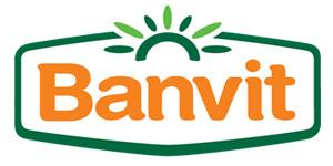 banvit