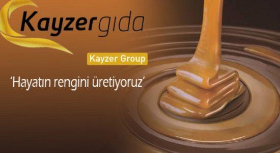 kayzer_gida_h2654_af79c